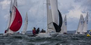 2008-04-Grand-Prix-Petit-Navire-4589