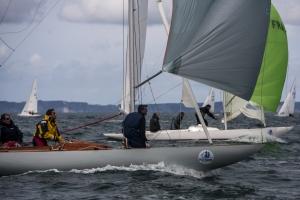 2008-04-Grand-Prix-Petit-Navire-4616