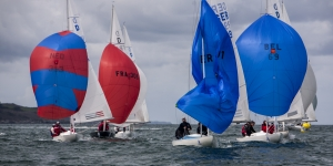 2008-04-Grand-Prix-Petit-Navire-4645