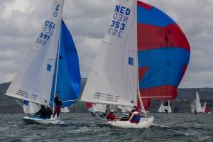 2008-04-Grand-Prix-Petit-Navire-4655