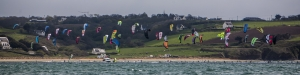 2008-04-Grand-Prix-Petit-Navire-4739