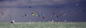 2008-04-Grand-Prix-Petit-Navire-4748