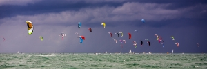 2008-04-Grand-Prix-Petit-Navire-4751