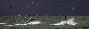 2008-04-Grand-Prix-Petit-Navire-4760