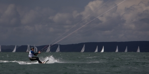 2008-04-Grand-Prix-Petit-Navire-4772