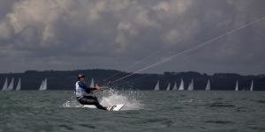 2008-04-Grand-Prix-Petit-Navire-4773