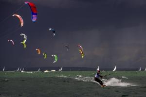 2008-04-Grand-Prix-Petit-Navire-4793