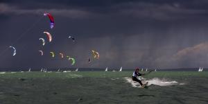 2008-04-Grand-Prix-Petit-Navire-4794
