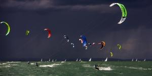 2008-04-Grand-Prix-Petit-Navire-4798