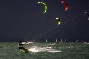 2008-04-Grand-Prix-Petit-Navire-4799