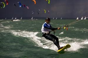 2008-04-Grand-Prix-Petit-Navire-4808