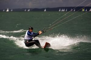 2008-04-Grand-Prix-Petit-Navire-4815