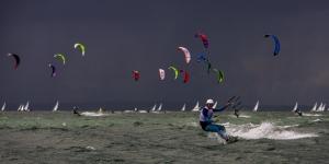2008-04-Grand-Prix-Petit-Navire-4823
