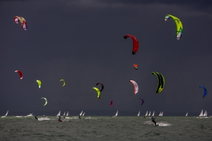 2008-04-Grand-Prix-Petit-Navire-4830