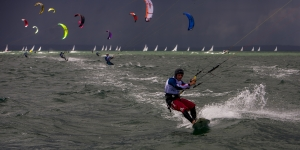 2008-04-Grand-Prix-Petit-Navire-4833