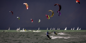 2008-04-Grand-Prix-Petit-Navire-4837