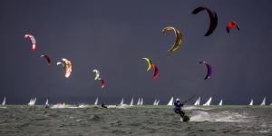 2008-04-Grand-Prix-Petit-Navire-4839