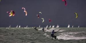 2008-04-Grand-Prix-Petit-Navire-4841