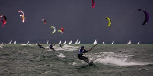 2008-04-Grand-Prix-Petit-Navire-4843