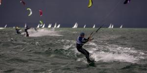 2008-04-Grand-Prix-Petit-Navire-4844