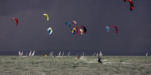 2008-04-Grand-Prix-Petit-Navire-4850