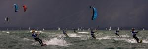 2008-04-Grand-Prix-Petit-Navire-4858