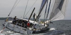 2008-04-Grand-Prix-Petit-Navire-3375