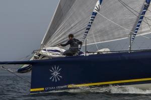 2008-04-Grand-Prix-Petit-Navire-3382