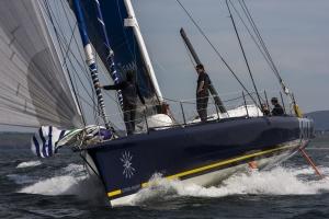 2008-04-Grand-Prix-Petit-Navire-3385