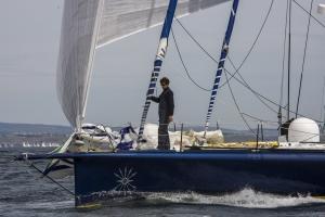 2008-04-Grand-Prix-Petit-Navire-3398