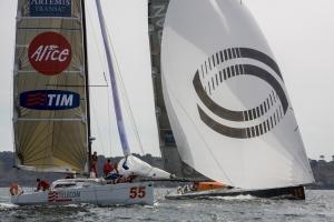 2008-04-Grand-Prix-Petit-Navire-3409