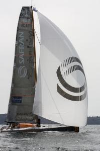 2008-04-Grand-Prix-Petit-Navire-3413