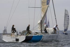 2008-04-Grand-Prix-Petit-Navire-3416