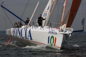 2008-04-Grand-Prix-Petit-Navire-3642