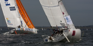 2008-04-Grand-Prix-Petit-Navire-3648