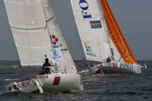 2008-04-Grand-Prix-Petit-Navire-3650