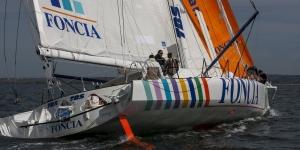 2008-04-Grand-Prix-Petit-Navire-3657