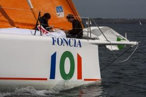 2008-04-Grand-Prix-Petit-Navire-3660
