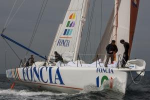 2008-04-Grand-Prix-Petit-Navire-3671