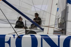 2008-04-Grand-Prix-Petit-Navire-3678