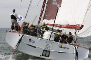 2008-04-Grand-Prix-Petit-Navire-3683
