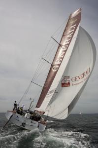 2008-04-Grand-Prix-Petit-Navire-3687