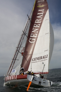 2008-04-Grand-Prix-Petit-Navire-3688