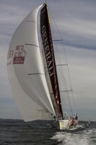 2008-04-Grand-Prix-Petit-Navire-3696