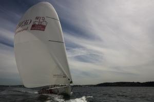 2008-04-Grand-Prix-Petit-Navire-3700