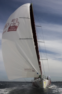 2008-04-Grand-Prix-Petit-Navire-3708