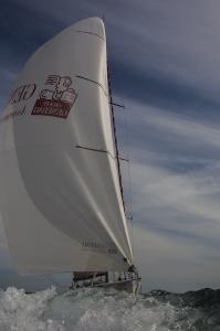2008-04-Grand-Prix-Petit-Navire-3713