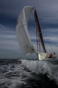 2008-04-Grand-Prix-Petit-Navire-3717