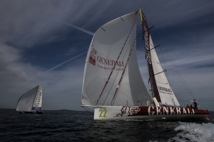 2008-04-Grand-Prix-Petit-Navire-3718