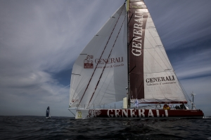2008-04-Grand-Prix-Petit-Navire-3724